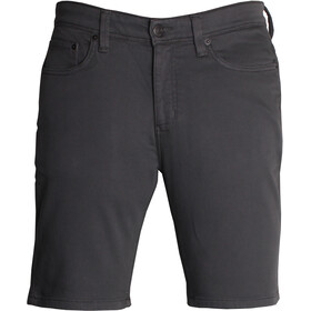 DUER No Sweat Shorts Herren gull